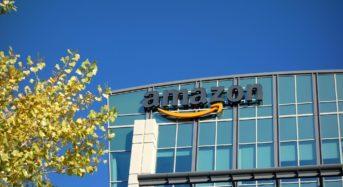 Popular E-Commerce Bookstore To Buy Books Online