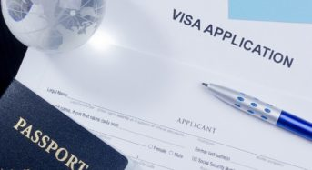 Visit And Work Canada In Canada By Applying Working Holiday Visa