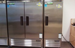 Tips For Buying A Commercial Fridge In Sydney
