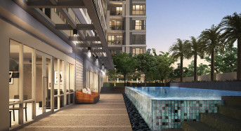What To Look For In A Condo In Thailand