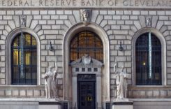 Federal Reserve Interest Rates: A Sure-Fire Hike On The Horizon?