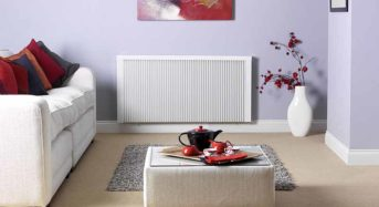 Making The Most Of A Heating System