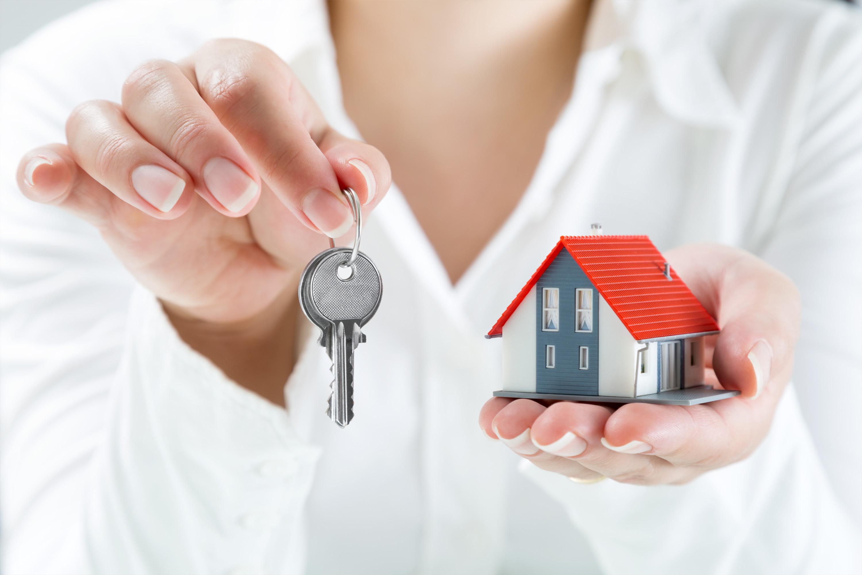 Image result for estate agents