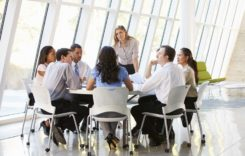 Guide To Human Resources Management