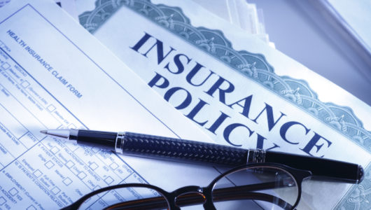Prepare For Redundancy With Dependable Insurance