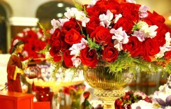 How To Maintain Rose Bouquets For A Long Time?