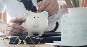Money Saving Tips For First-Time Entrepreneurs