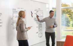 A Quick Guide To Buying An Office Notice Board Or White Board