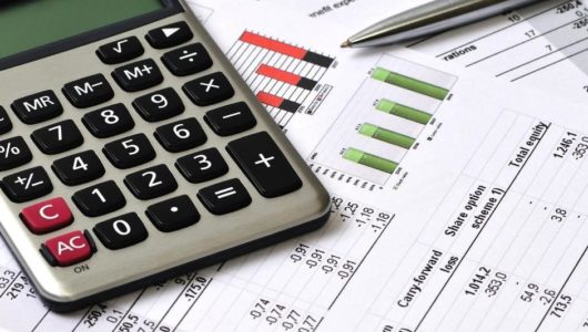 How To Outsource Credit Control In London