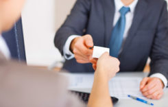 How Can An Outsourcing Company Help You With The Recruitment Process?