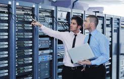 How Your Business Can Benefit From Outsourcing IT Support