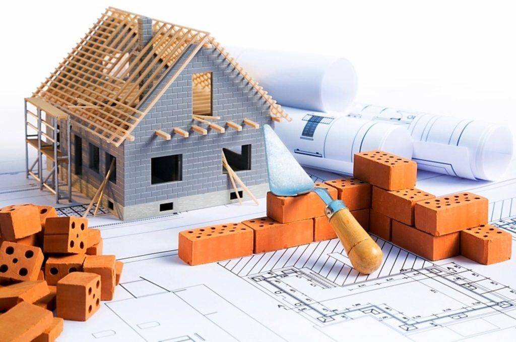 Image result for developer property