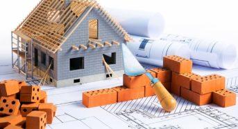 Key Characteristics Of A Good Property Developer