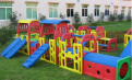 What You Ought To Know About The Best Kids Outdoor Play Equipment