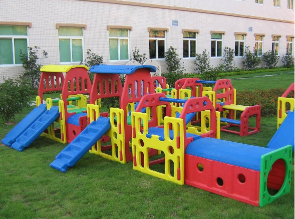 But Do Keep In Mind That Not Kids Outdoor Play Equipment The Marketplace Is Good For Your Hence As A Responsible Pa You Should Be Careful