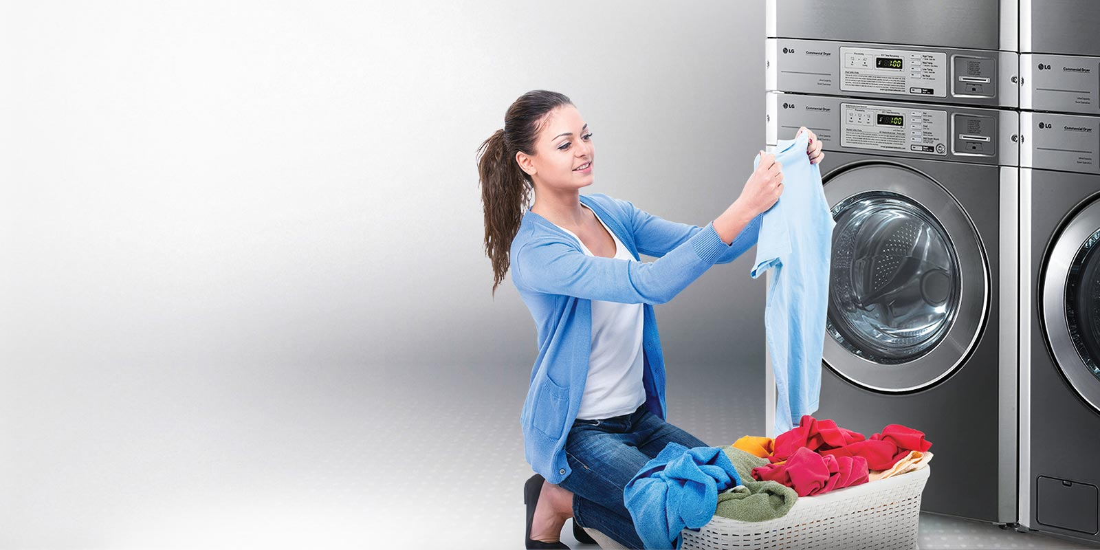 4 Easy Tips For Starting A Laundry Business Free