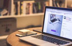 Getting The Most Out Of Your WordPress Site