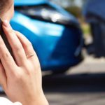 How To Hire Trusted Accident Advice Solicitors To Get Claims