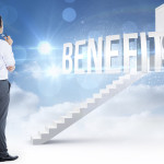 The Many Benefits of Cloud Computing