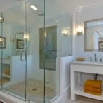 Keeping Showers And Baths Looking Like New