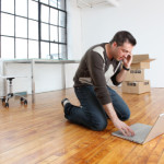 How to find Workplace for your Startup Business