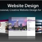 Types of Web Designing methods