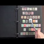 Mistakes That Raise The Value Of Stamps