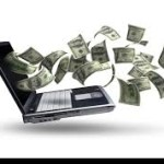 Do The Right Thing And Make Some Money – Laptop Trade In