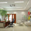 Tips And Tricks For Attractive Office Interiors