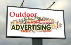 Advertising Assets You Should Try