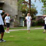 How To Add Some Fun To Your Next Team Building Event