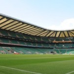 Twickenham Benefits From Refurbishment
